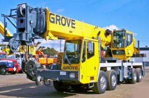 Grove-TMS700E