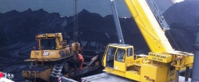 D11 Cat Repair
