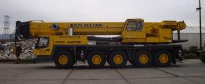 gmk120-small